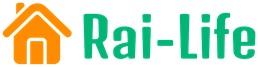 Rai-Life