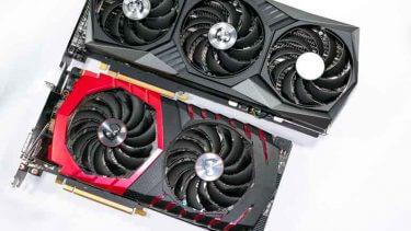 GeForce RTX 3070を搭載したときの起動時のエラービープ音を解決